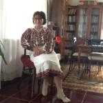 Rodica Mixich - Casa pentru Cultură