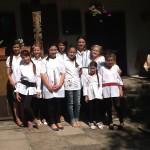 Rodica Mixich - Casa pentru Cultură - Fetele